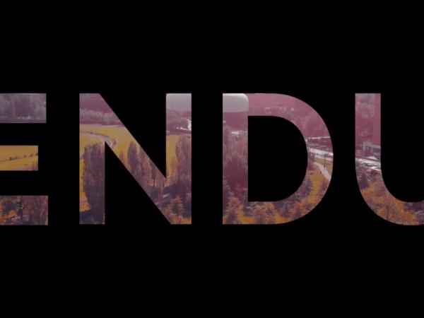 Nasce la rubrica ENDU di product review