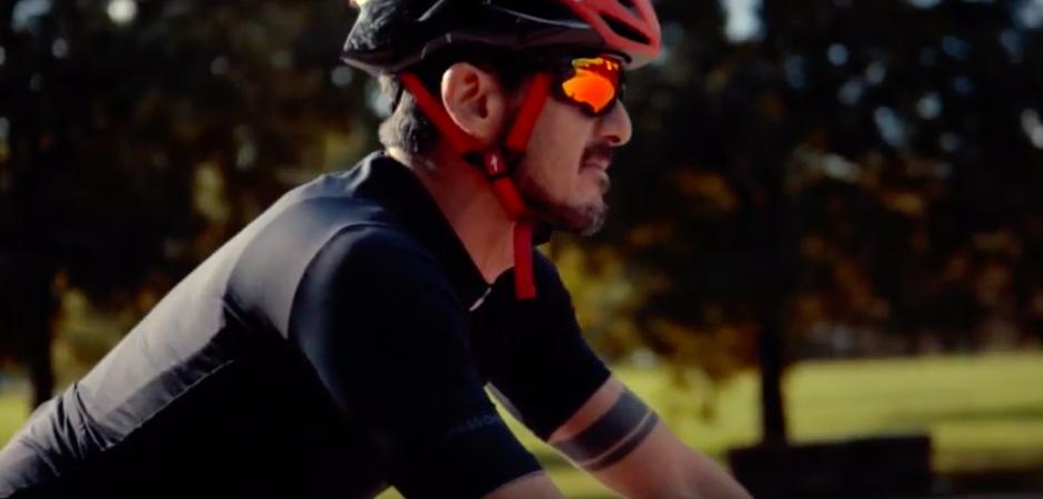Guida alla scelta del casco
