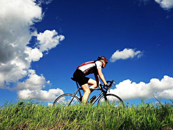 7 consigli per scegliere la prima bici da corsa