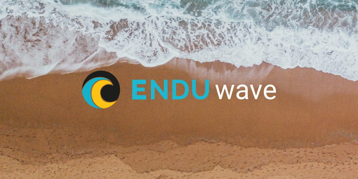 Nasce ENDUwave, la unit di ENDU dedicata al marketing e alla comunicazione in ambito sportivo