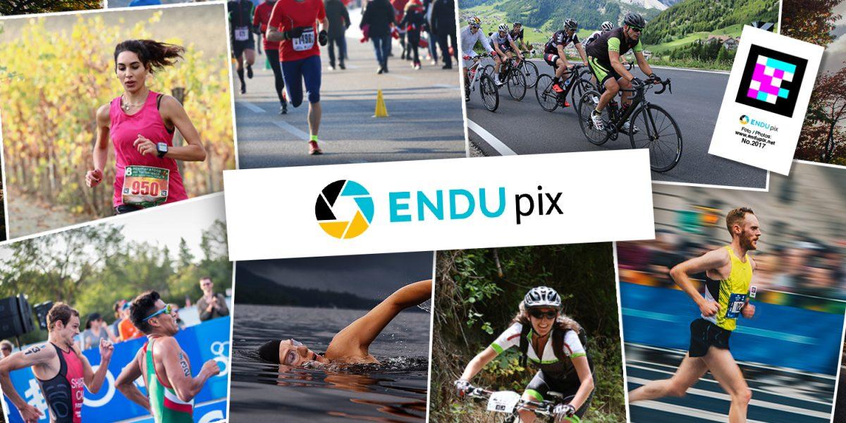ENDUpix: fotografia sportiva tra emozioni e tecnologia