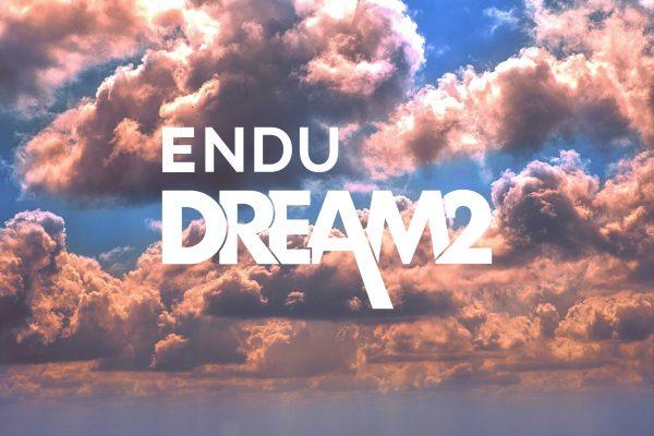 ENDUdream 2, ultimo giorno di votazioni