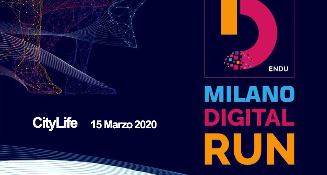 La Digital Run, a quale classifica punteremo?