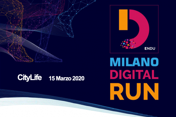 La Digital Run, a quale classifica punteremo?