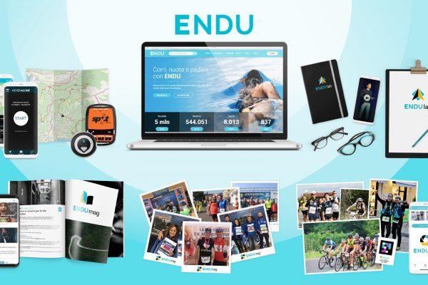 In Progetto Manifattura sbarca ENDU: un hub digitale per eventi sportivi e business