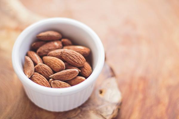 I 5 alimenti da prediligere prima di un allenamento