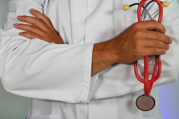 Mattia Luca Castellani, il vostro tecnico ortopedico di fiducia su ENDUmag