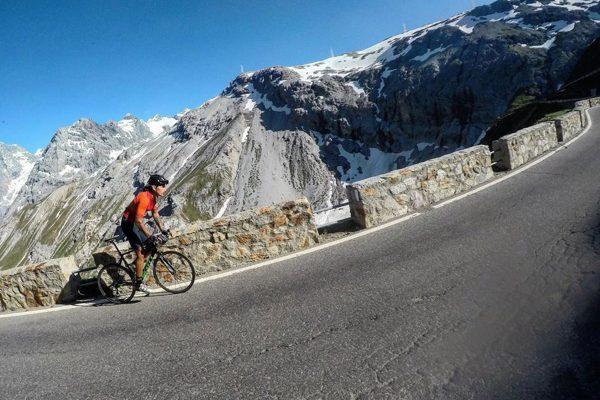 La bicicletta, quel mezzo con due ruote capace di emozionare