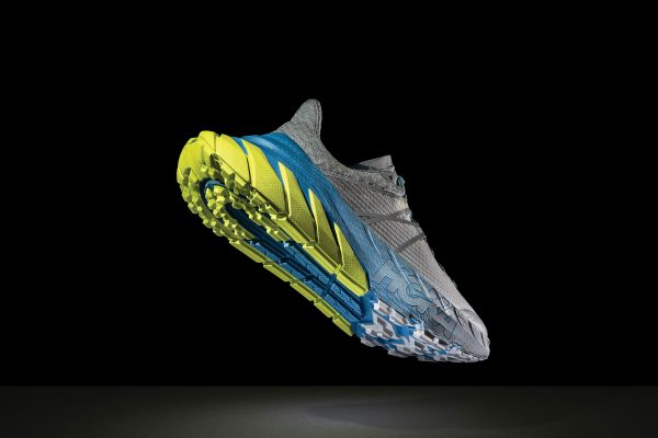 Hoka One One TenNine, il futuro in discesa!
