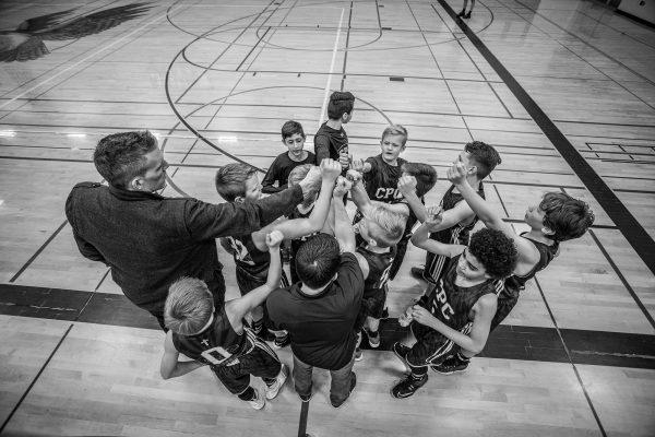 Il Rapporto Atleta – Coach e la prestazione Sportiva