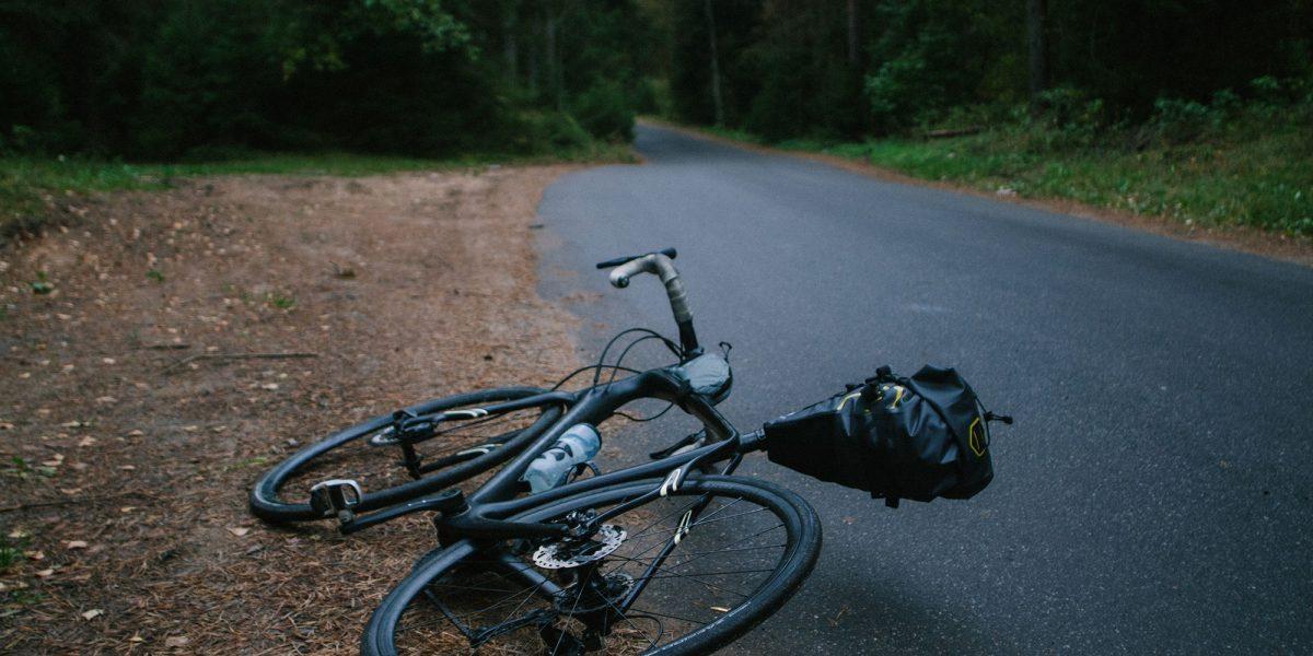 Regole per il ciclista – che pedala da solo o in gruppo