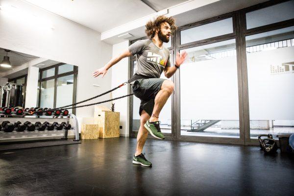 Esercizi per migliorare i dolori articolari e muscolari