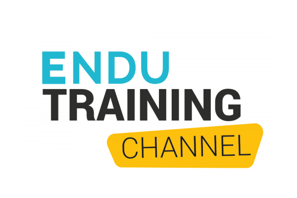 ENDUtraining Channel è on line