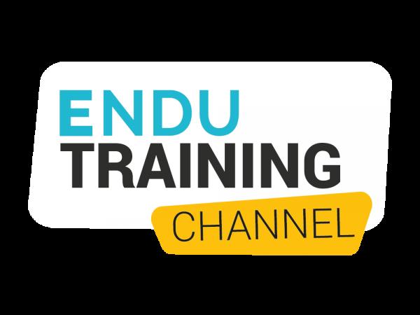 ENDUtraining Channel è on line
