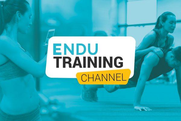 Il palinsesto di ENDU Training Channel