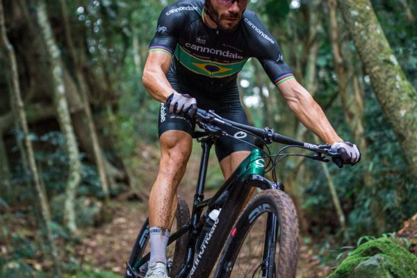 Cannondale Scalpel, efficienza senza precedenti.