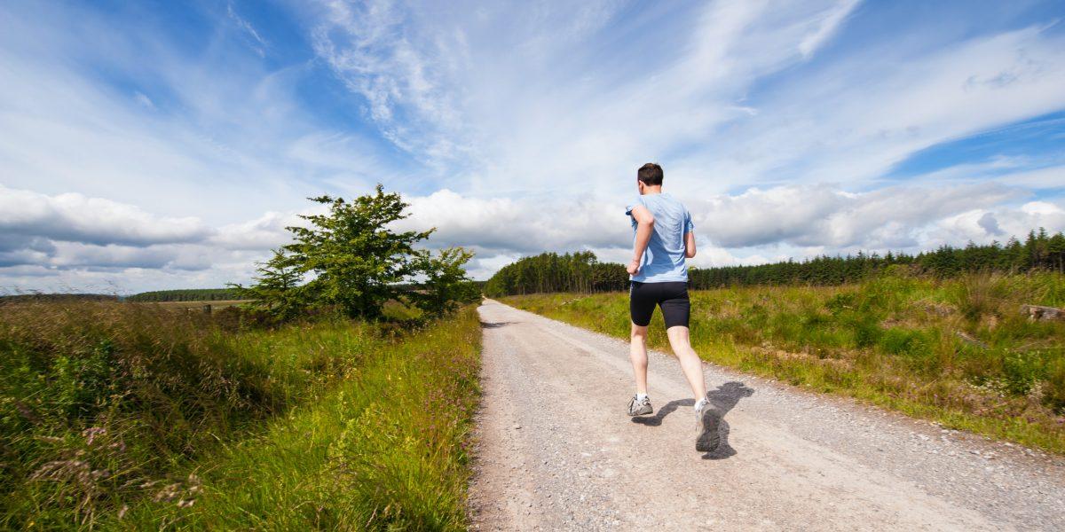 Terapia ortesica delle tendinopatie in campo sportivo