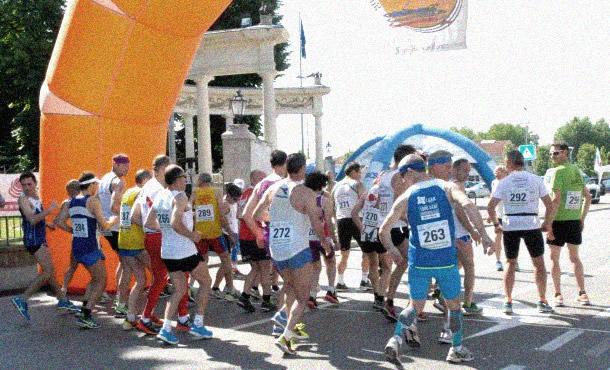 Retrorunning: Scopriamo la Backwards Running