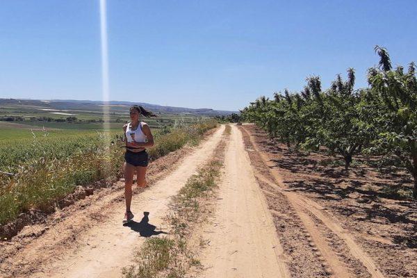 Programma per iniziare a correre: 5 consigli