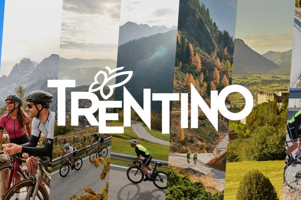 5 itinerari autunnali in Trentino.