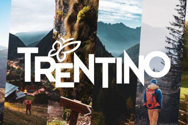 Soddisfa la tua voglia di avventura: preparati per i migliori itinerari trekking in Trentino!