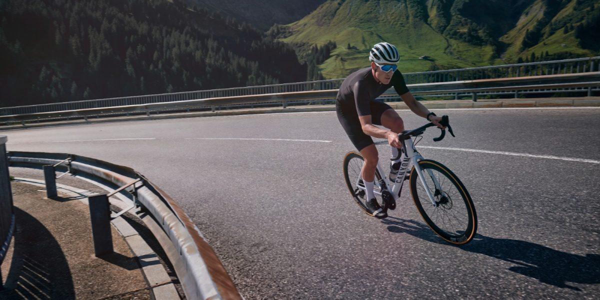 La bici da scalatore per eccellenza, Canyon lancia la gamma Ultimate 2021