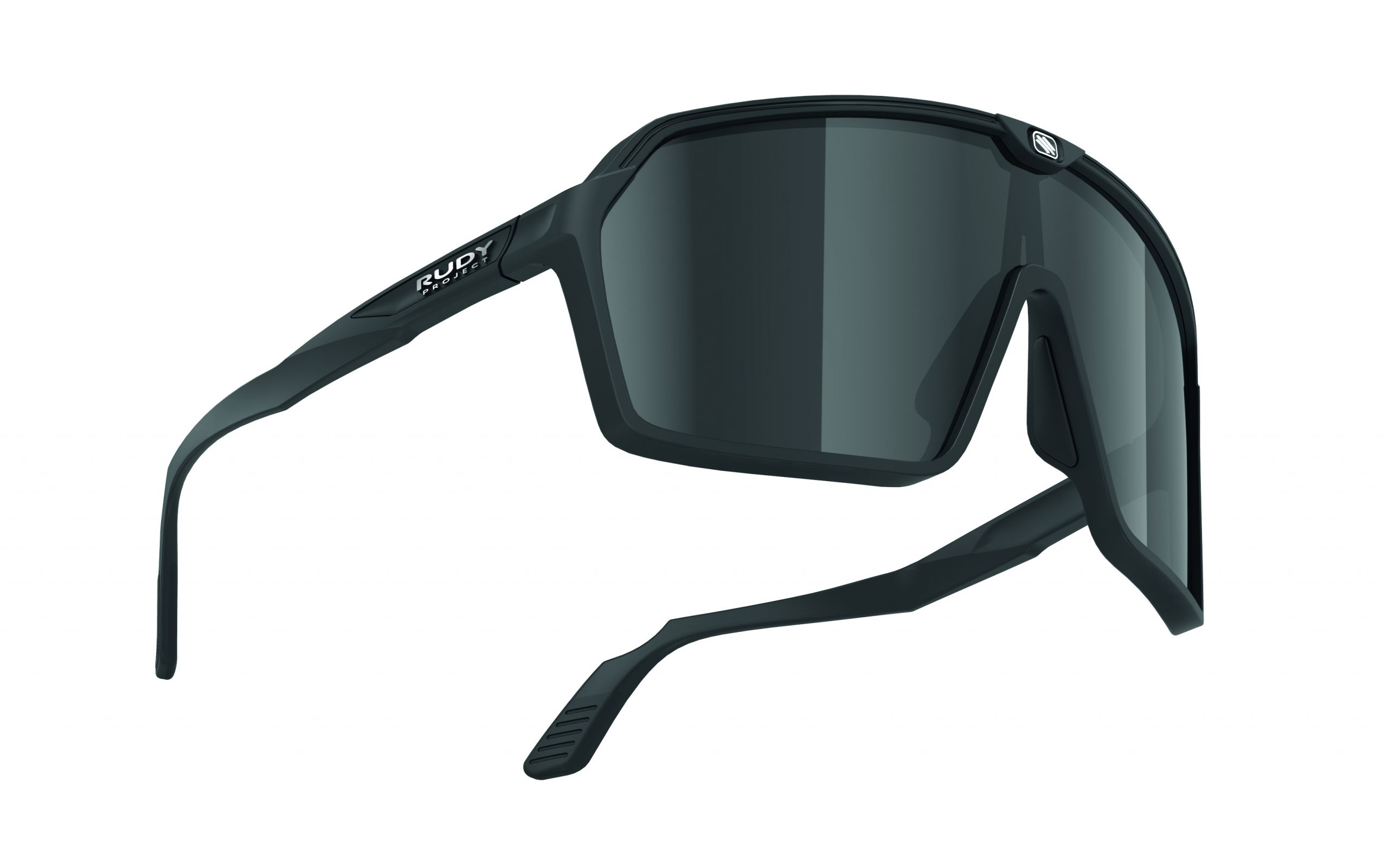 https://www.rudyproject.com/it/it-it/prodotti/occhiali-active-lifestyle/spinshield.html?code=SP724047-0000