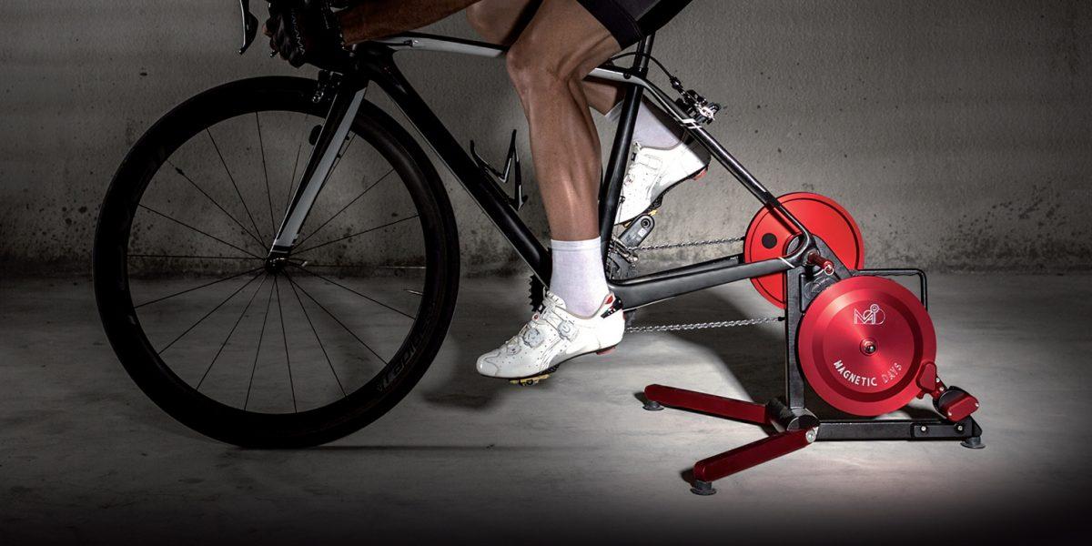 Rulli da bici, scopriamo tipologie e differenze