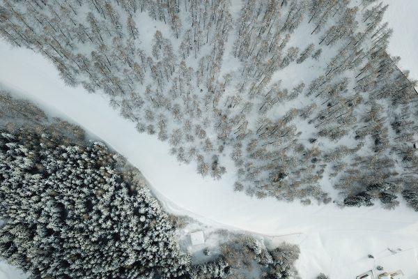 Attrezzatura per sci alpinismo – Sicurezza in montagna