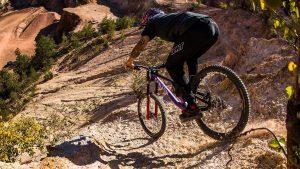 come scegliere una mountain bike