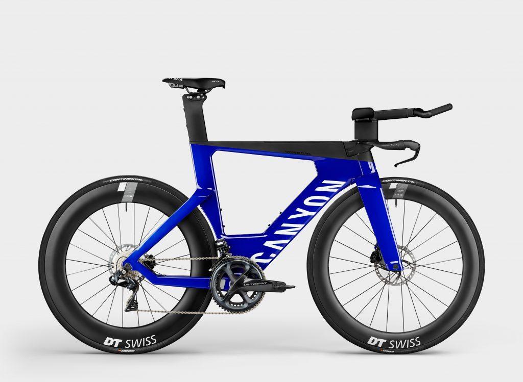 speedmax-cf-slx-8-di2-disc_2572_bu-bk_P5 _new_blue