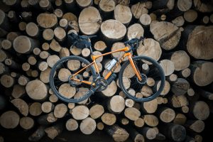 Biciclette Gravel