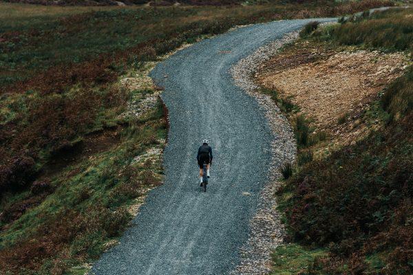 Biciclette Gravel: che caratteristiche hanno?