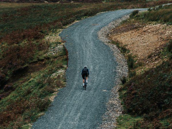 Biciclette Gravel: che caratteristiche hanno? che bici sono?