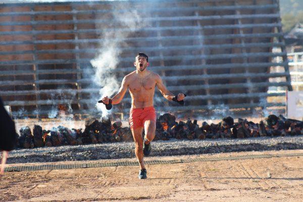 OCR – OBSTACLE COURSE RACE, alla scoperta di questo mondo con Mauro Maiolli