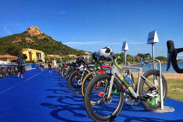 Scarpe triathlon da ciclismo, alcuni consigli