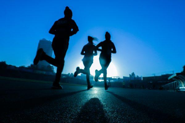 Correre per dimagrire? Come iniziare e come procedere
