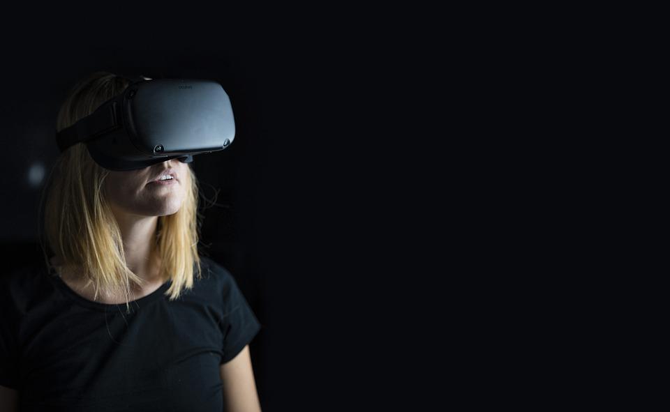 (Pre)Vedere la Gara: Visualizzazione Virtuale in Noi