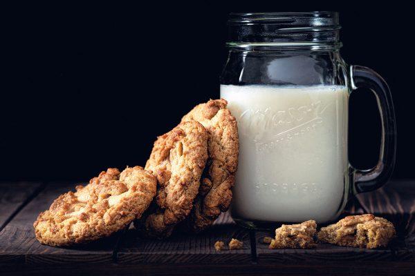 Intolleranza al lattosio: come riconoscerla e gestirla