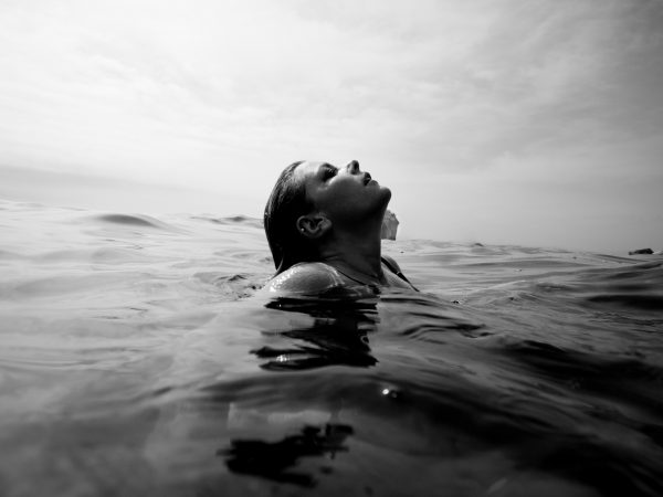 L'importanza del respiro: ascoltiamoci