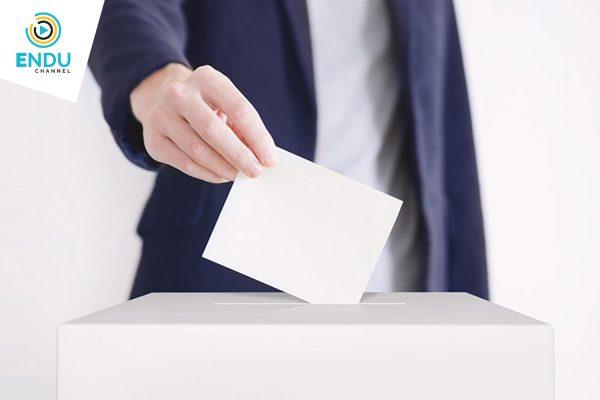 Lo Sport alle Urne: la parola ai Candidati