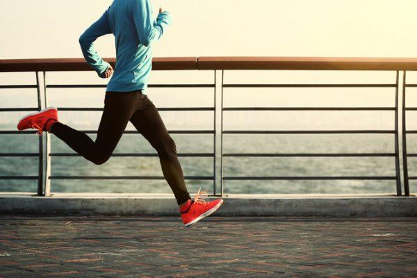 Che cos'è l'Overstriding nel running