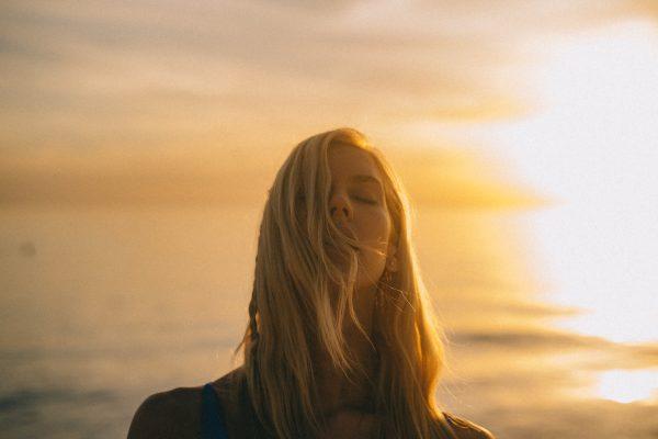 vitamina D: conosci la sua importanza?