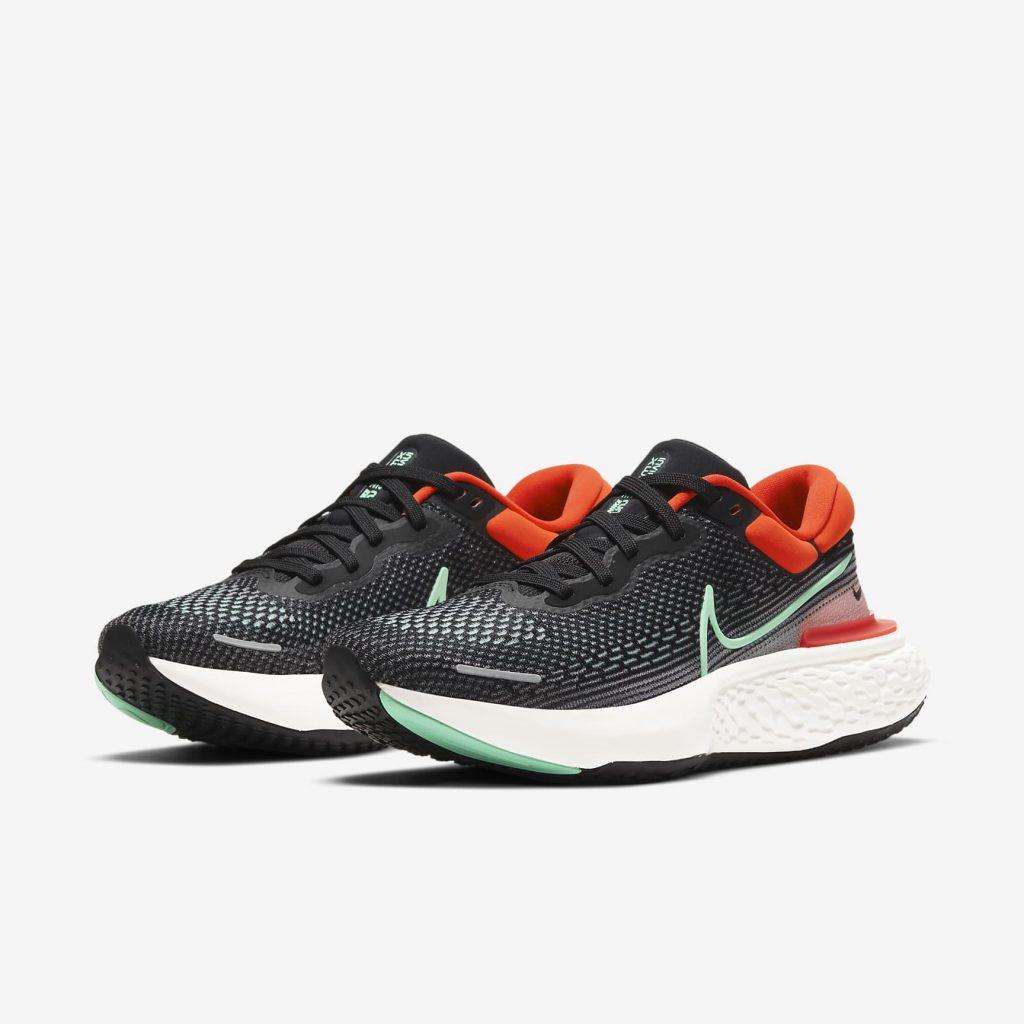 Nike ZoomX Invincible Run.