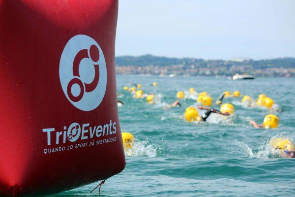TriO Events presenta il 2021 ricco di gare