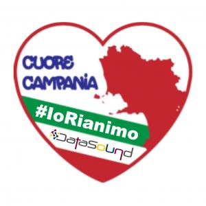 App #IoRianimo per allertare i soccorsi nel più breve tempo possibile