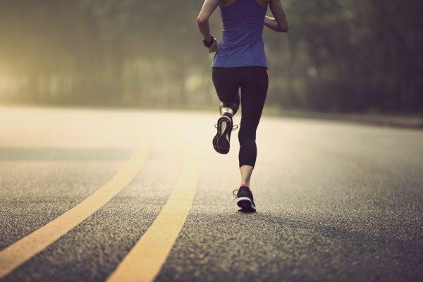Correre in salita: quattro consigli per affrontare i collinari
