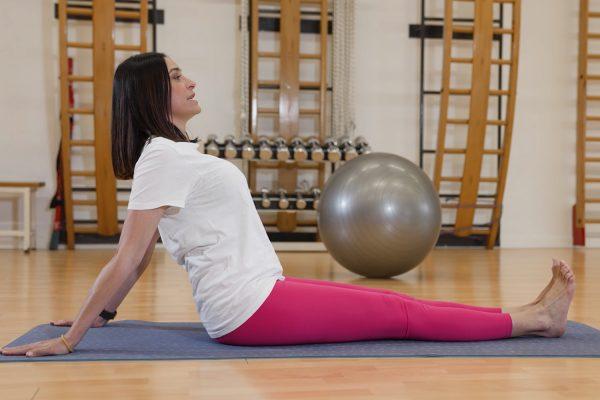 Miti da Sfatare: Pilates e stretching sono la stessa cosa?
