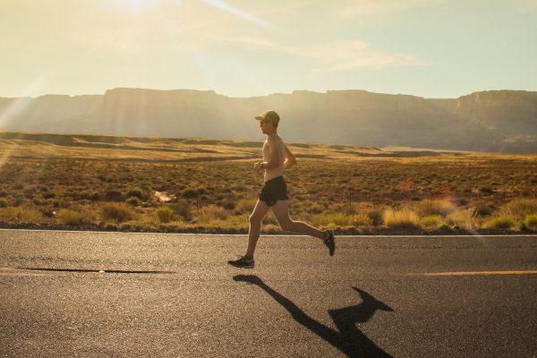 Allenarsi per la maratona: sei consigli