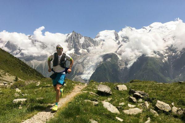 Ultra Trail: gli accessori che non devono mancare
